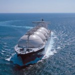 America's Gas Export Clout Set to Grow With LNG Approvals