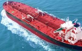 Long-Range-Tanker