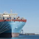 Maersk Triple-E Lay-Up is 'A Wake-Up Call' – Drewry