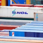 NOL Jumps to Highest Since May on Takeover Talks