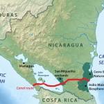 Nicaragua Sticks to $50 Billion Canal Plan