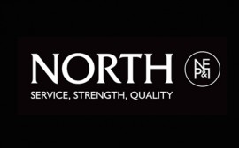 North-Logo-Black-website-