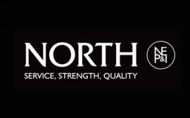 North-Logo-Black-website-