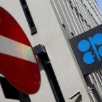 OPEC sees oil glut shrinking in 2016