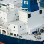 OSG Extends Charters for American Shipping Company Vessels