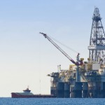 Offshore: Oil Rigs Said Touted to Debt Funds by Norwegian Investment Banks