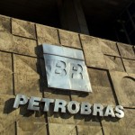 Petrobras CEO says Exxon expressed 'strong interest' in pre-salt oil