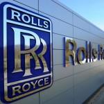 Rolls-Royce and Intel announce autonomous ship collaboration