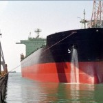 Tankers play catch up with bulkers