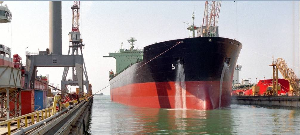 Scorpio Bulkers Announces 1Q2019 Financial Results | Shipping Herald