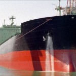 Scorpio Bulkers posts bigger loss in first quarter