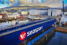 Seaspan