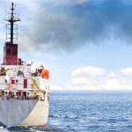 Shipping Industry United on CO2 at IMO Meeting