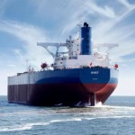 Sovcomflot: Tanker markets no longer in freefall