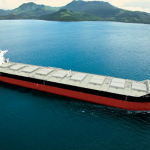 Can Bulkcarrier Supply Cuts Restore Some Balance?