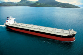 Star-Bulk-Sells-Claim