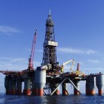 Norway's Arctic Oil Ambitions Get $7 Bln Lifeline from Statoil