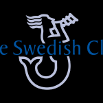 The Swedish Club delivers a discount of 4% to P&I members