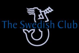 Swedish-Club-2