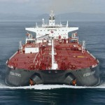 Tanker rates take toll Teekay financial results