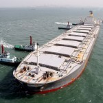 Worse is still to come for many bulk carriers