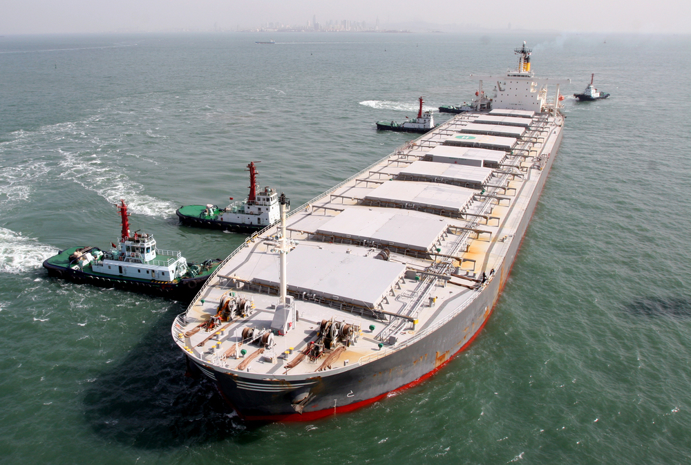 Worse is still to come for many bulk carriers | Shipping Herald