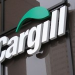 Cargill appoints new shipping head
