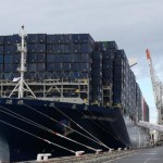 CMA CGM said to seek US$1b Neptune Orient terminal sale