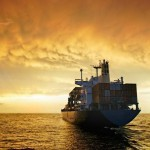 BIMCO: Weak Demand Growth In Q1 Increases Pressure On Container Shipping