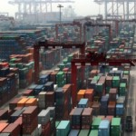 M&A Deals Change the Landscape in the Container Ports Industry