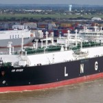 Dynagas LNG Partners first-quarter profit drops