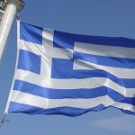 Greek shipping fleet grows in numbers, shrinks in capacity