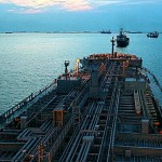 Black Sea fuel oil Handysize freight rates rally to 22-month high as tonnage tightens