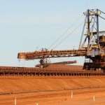 Fitch: Iron Ore Supplies Set to Expand by 145 Million Tons