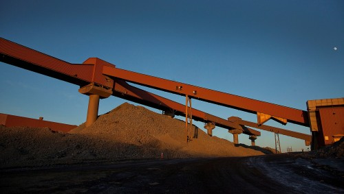 ironore_