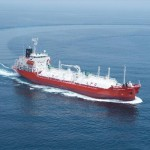 Continued oversupply to put further pressure on LPG shipping rates