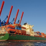 Rickmers Maritime Reports Significant Loss on Impairment Charge