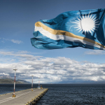 Republic of the Marshall Islands No. 1 Flag for World's Tanker Fleet