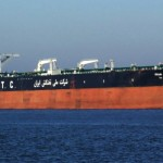 Iran to face bumpy re-entry into global oil tanker market