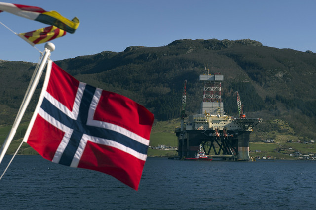 norway_oil_pic