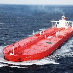 Tanker Shipping: Still A Strong Market As Demand Stays High
