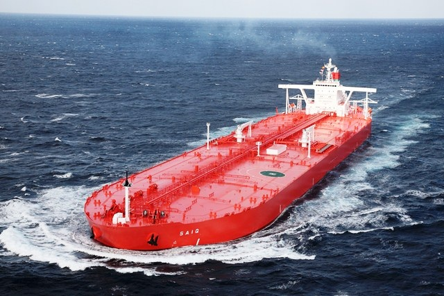 Asia, Mideast oil product tankers idle as slow trade cuts