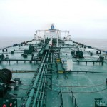 Callimanopoulos orders two tankers at Jiangsu