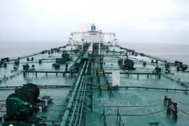 oil_tanker_deck