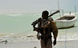 pirates_Somali