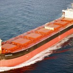 Safe Bulkers Announces Preferred Share Repurchase Program