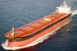 safe_ship