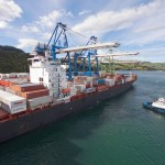 Moore Stephens: Ship operating costs set to increase