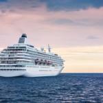 Kenya Plans Cruise Ship Rebirth; Piracy Threat Fades