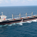 Greece: Shipping currency inflows halve in September